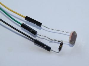 light-sensor-1200